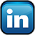 View Steve Gottlieb's profile on LinkedIn